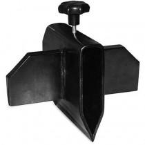 Cuchilla en cruz (HSE 12-1350 A) 5990018