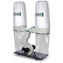 Sistema de aspiración SAA 3001