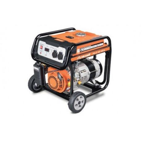 Generador de corriente PG-E 40 SRA