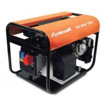 Generador de corriente PG 800 TRA