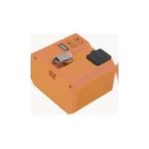 Batería de litio 105270645