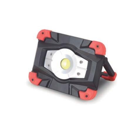 Proyector led con batería WSL20LI