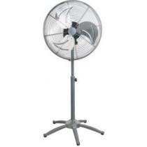 Ventilador DFT-K20