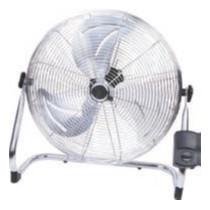 Ventilador DFCF20