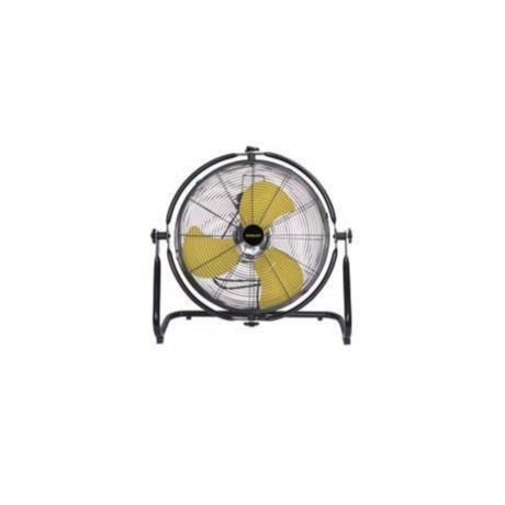 Ventilador ST-20FO-DDF-E