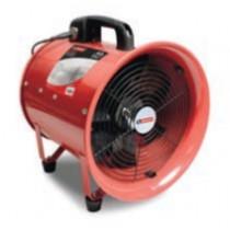 Ventilador y extractor MV300230