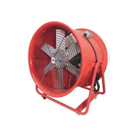 Ventilador y extractor MV600SL