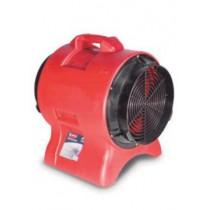 Ventilador MV200PP