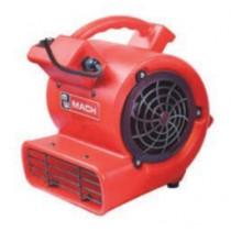 Ventilador y secador RV600