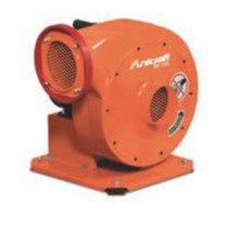 Ventilador y extractor RV 100