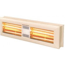 Calefactor infrarrojo-1