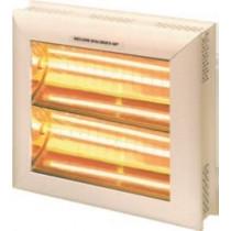 Calefactor infrarrojo-2
