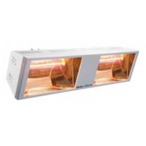 Calefactor infrarrojo-4