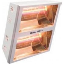 Calefactor infrarrojo-5