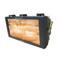 Calefactor infrarrojo-6