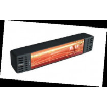 Calefactor infrarrojo MWEH110-15