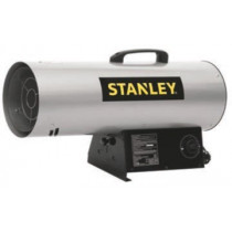 Calentador ST-100V-GFA-E