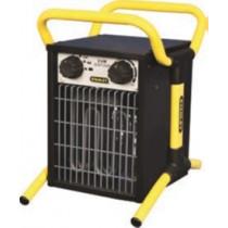 Calentador ST-02-230-E