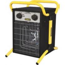 Calentador ST-03-230-E