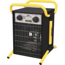 Calentador ST-05-400-E
