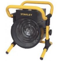 Calentador ST-303-231-E