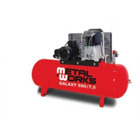 Compresor Galaxy 500-7,5