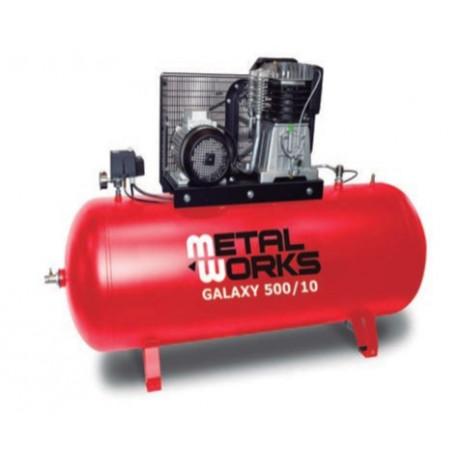 Compresor Galaxy 500-10