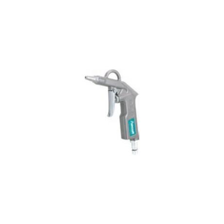 Pistola sopladora BPK