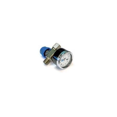 Regulador de presión 2101910