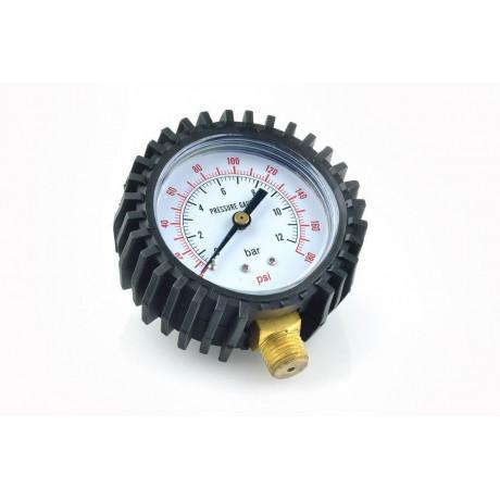 Manómetro de recambio Ø 63 mm para SD-G