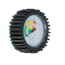 Manómetro de recambio Ø 80 mm 2102601 para PRO-G