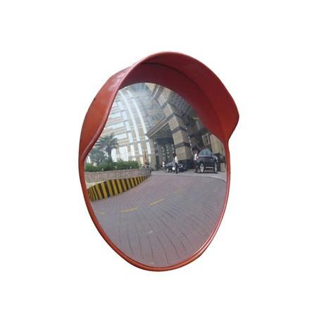 Espejo Interior / Exterior