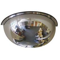 Espejo interior Ø 650mm. Angulo 180°