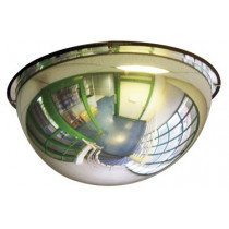 Espejo interior Ø 650mm. Angulo 360°