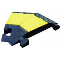 Protector de cable (ángulo) CPR1030