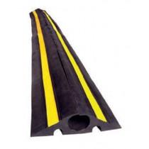 Protector de cable para uso industrial WP240