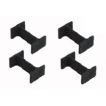 H de unión (4 unidades) SPEEDH4SB