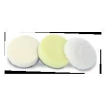 Esponja de pulido para PSM 3 PRO