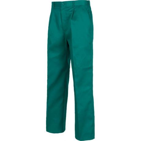 Pantalón Industrial 2041B