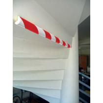 Protector de espuma con adhesivo PU4025RB