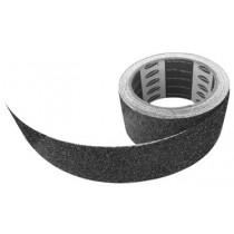 Banda antideslizante adhesiva para uso interior (5 Unds) RSA550BK
