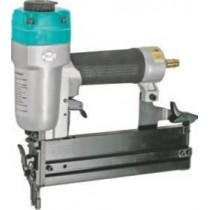 Grapadora y clavadora NKG 40-50 PRO