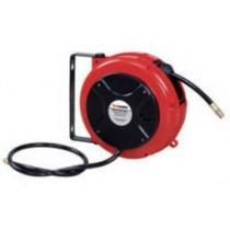 Enrollador de mangueras HAL01015