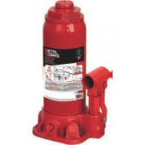Gato de botella CATM11050