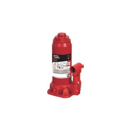 Gato de botella CATM11300
