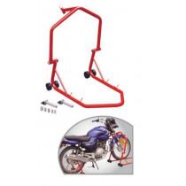Elevador para motos CATM020