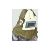 Capucha protectora 754750020