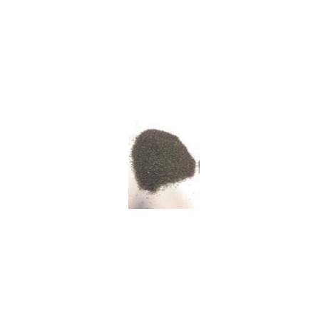 Corindón marrón 080 (25 kg) 754750001