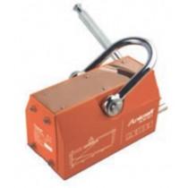 Elevador magnético PLM 2001