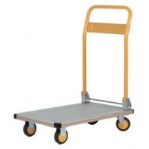 Carro de transporte de aluminio SXWTI-PC510